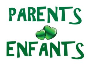 AFFICHE PARENTS ENFANTS.indd