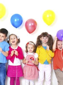 Combien-d-enfants-inviter-a-l-anniversaire