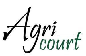 agri-court_0