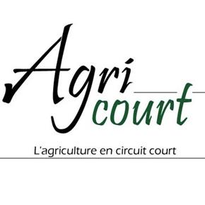 agric-court-agriculture-circuit-court-drôme-restauration-collective-CHR