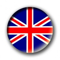 badge-drapeau-anglais