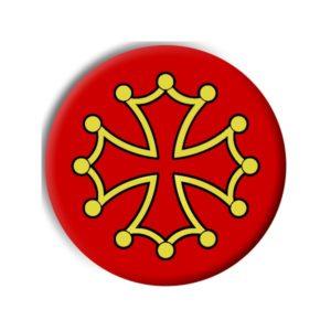 badge-drapeau-france
