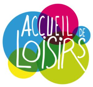 logo-accueil-loisirs