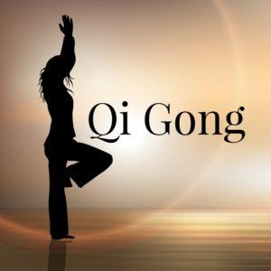 280471_qi_gong