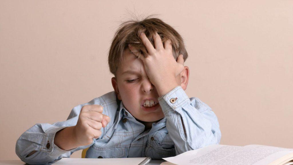 comment-aider-son-enfant-a-faire-ses-devoirs-a-la-maison-sans-s-enerver_5458280