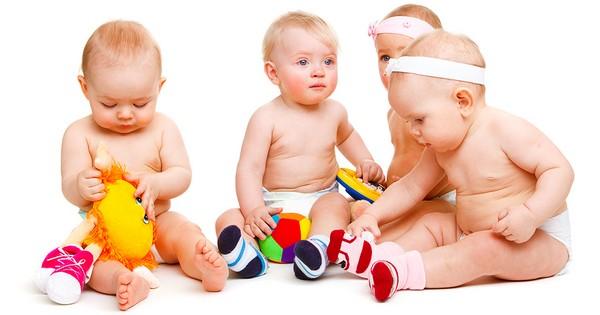 jeux-pour-bebe
