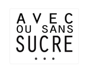 logo-avec-ou-sans-sucre