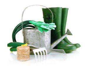 materiel-jardinage-trie-sur-baise-zoom