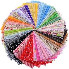 patchwork-10-coupons-aleatoire-minces-coton-8723044-313-jpg-1ec4f-9b9de_236x236