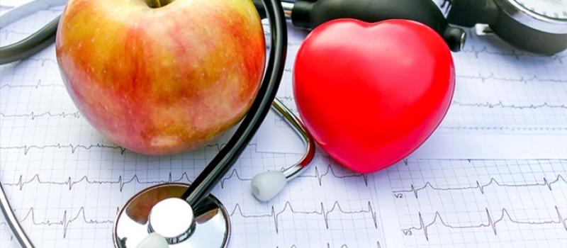 prévention-santé-2ycg8jww9abiirrbrjng22